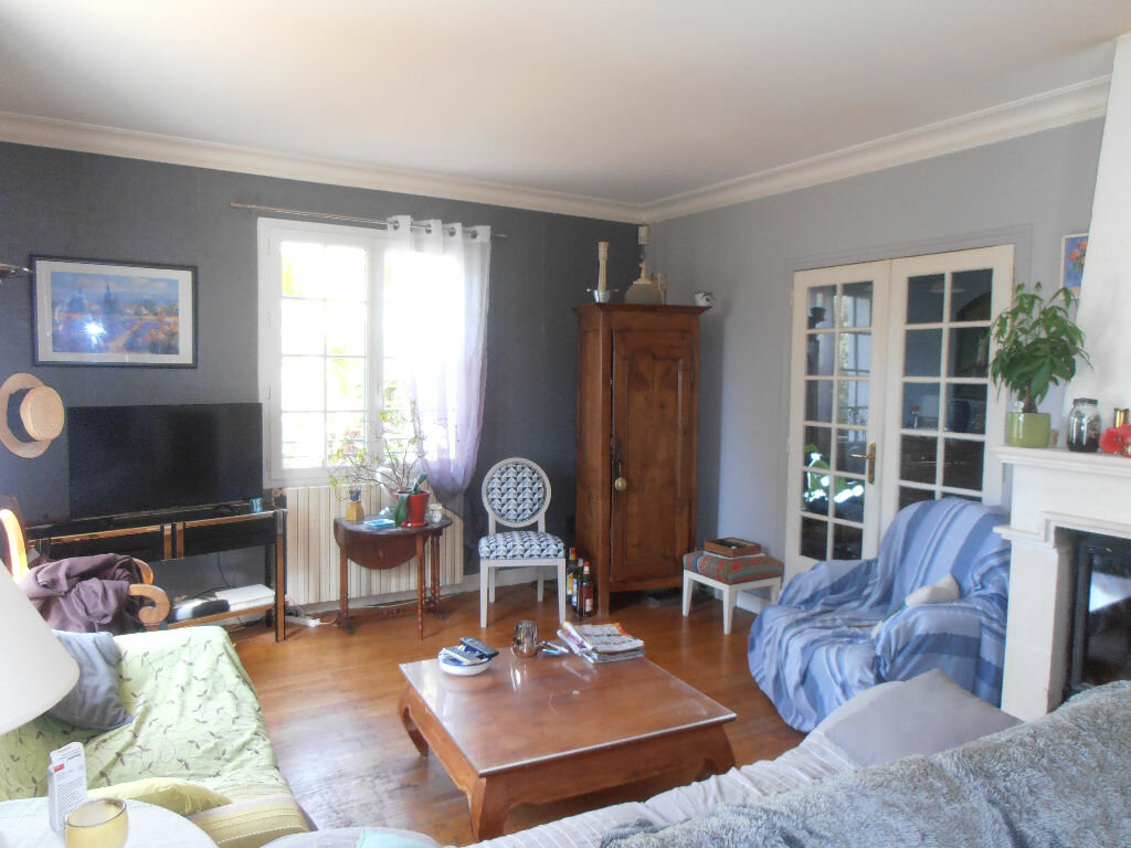 Achat Maison 7 pièces à Nieul-sur-Mer - vignette-4