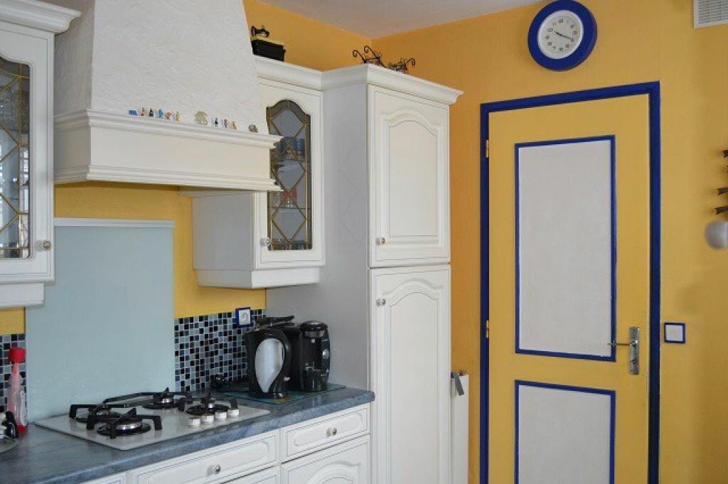 Achat Maison 4 pièces à Nieul-sur-Mer - vignette-5