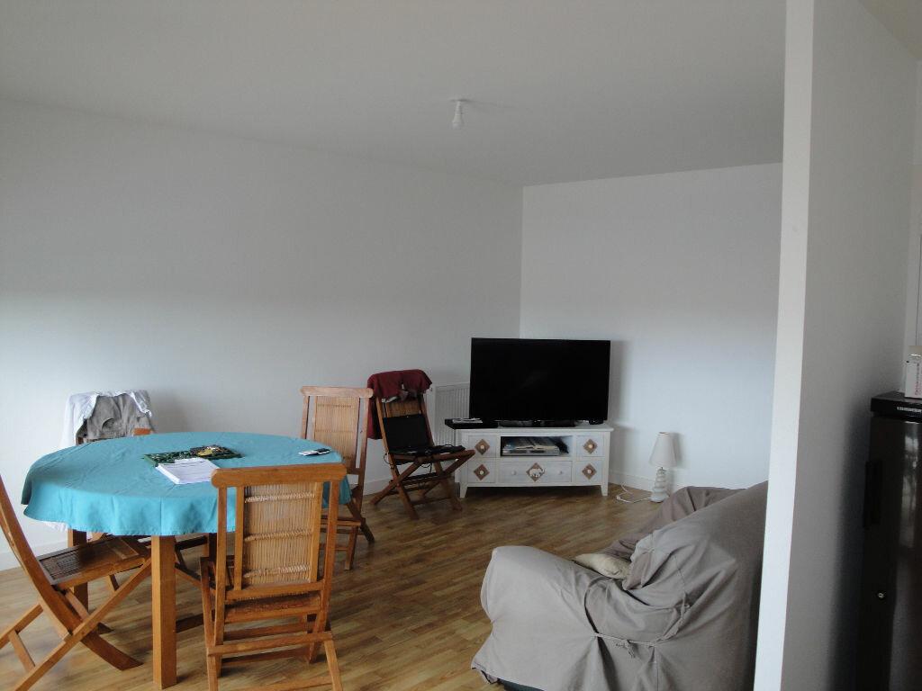 Achat Appartement 3 pièces à Nieul-sur-Mer - vignette-1
