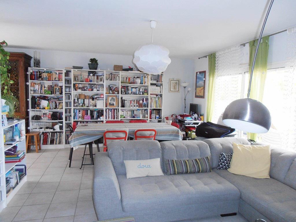 Achat Maison 4 pièces à Saint-Xandre - vignette-1