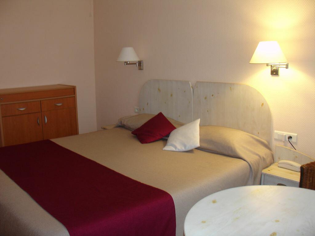 Achat Appartement 1 pièce à Ars-en-Ré - vignette-1