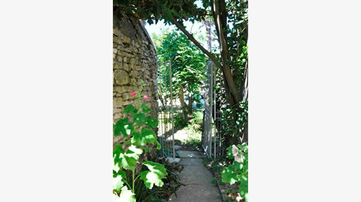 Achat Maison 6 pièces à Saint-Martin-de-Ré - vignette-2