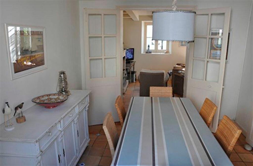 Achat Maison 6 pièces à Saint-Martin-de-Ré - vignette-8