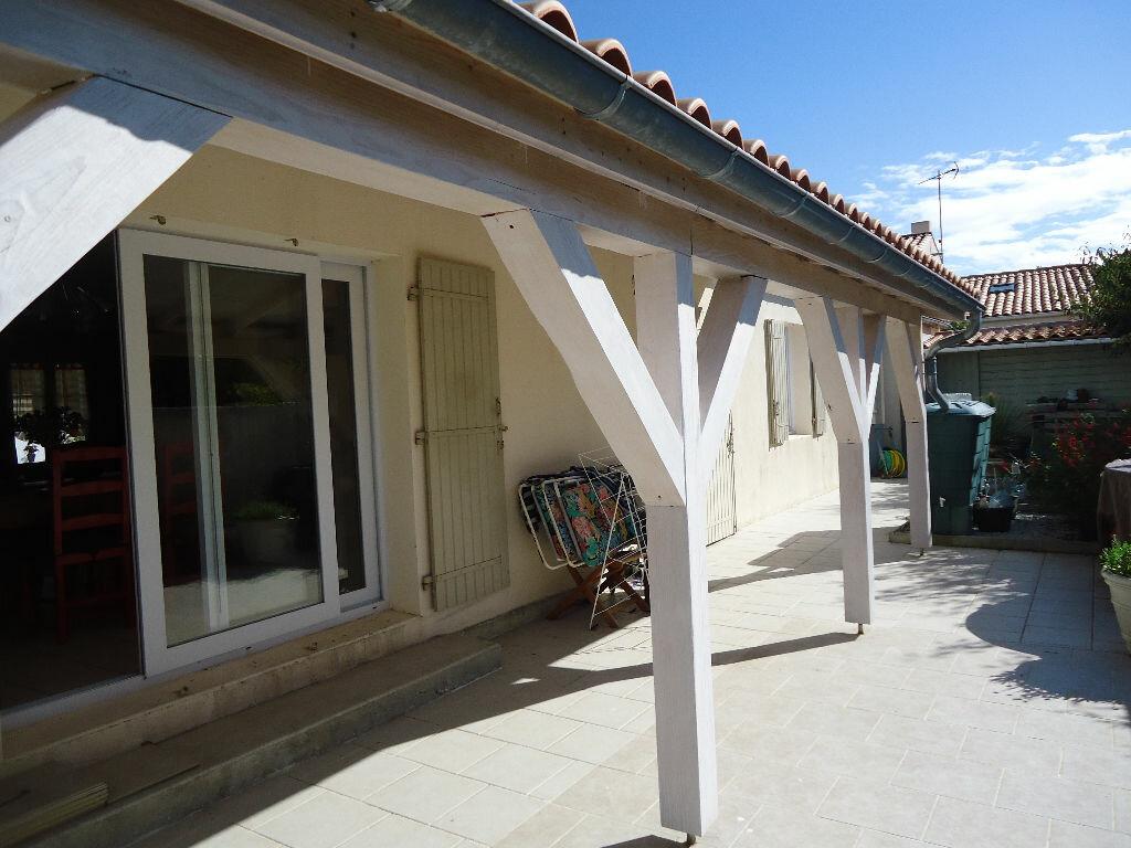 Achat Maison 4 pièces à Rivedoux-Plage - vignette-3