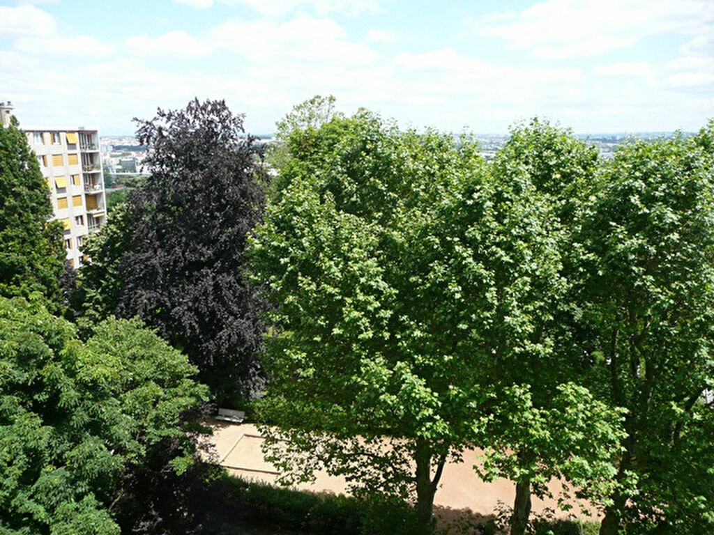 Achat Appartement 2 pièces à La Mulatière - vignette-1