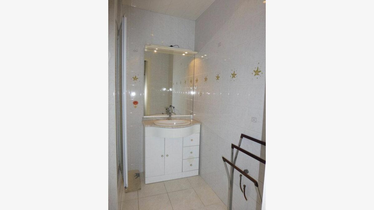 Achat Appartement 4 pièces à La Mulatière - vignette-6