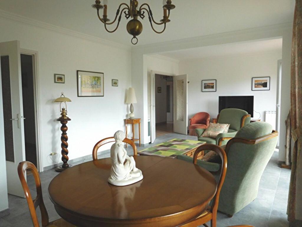 Achat Appartement 5 pièces à Oullins - vignette-1