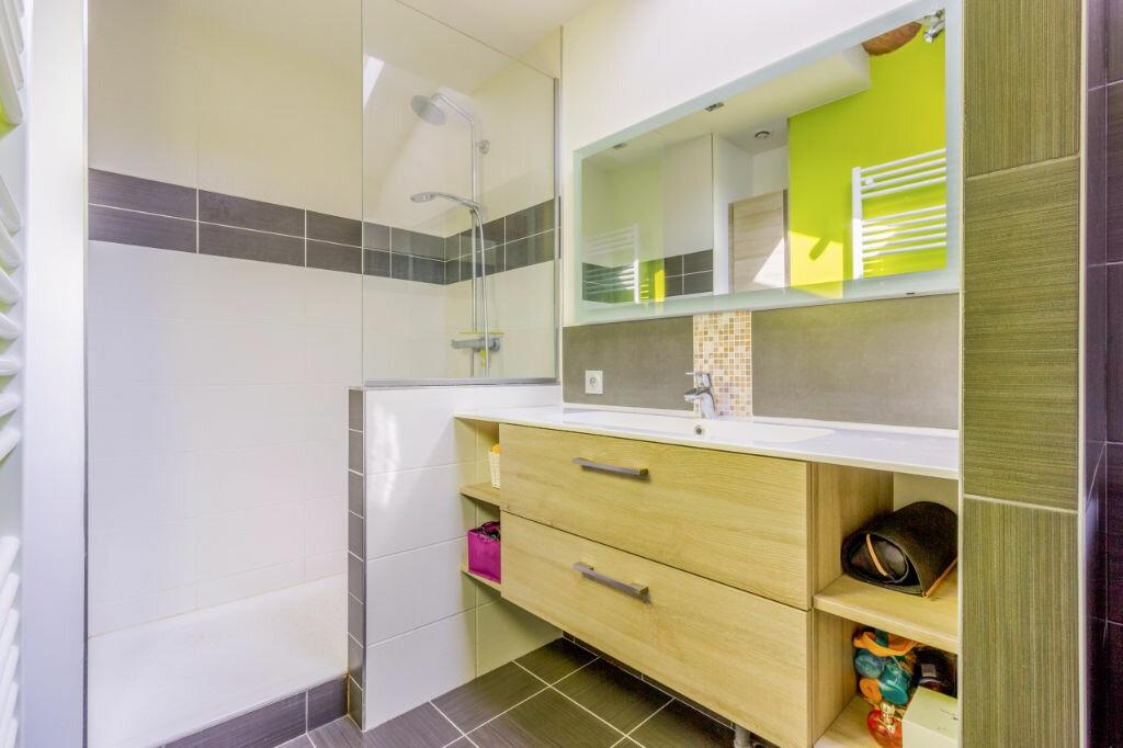 Achat Appartement 3 pièces à Brindas - vignette-4