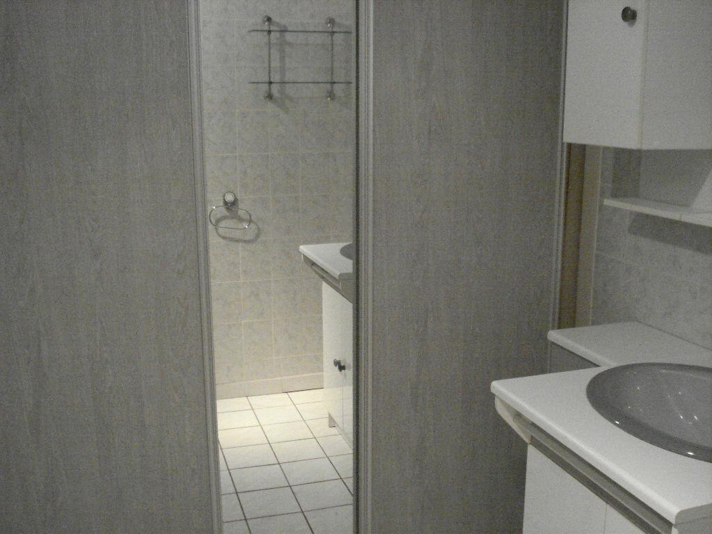 Achat Appartement 4 pièces à Caluire-et-Cuire - vignette-9