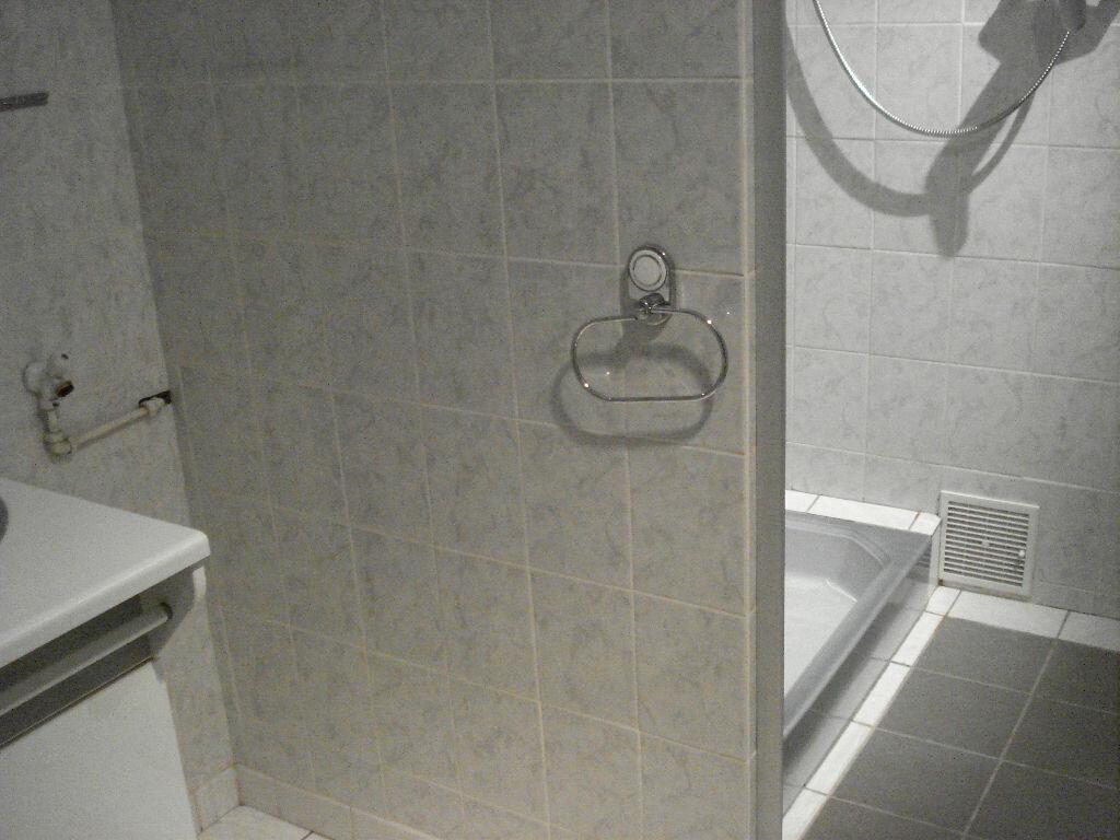 Achat Appartement 4 pièces à Caluire-et-Cuire - vignette-10