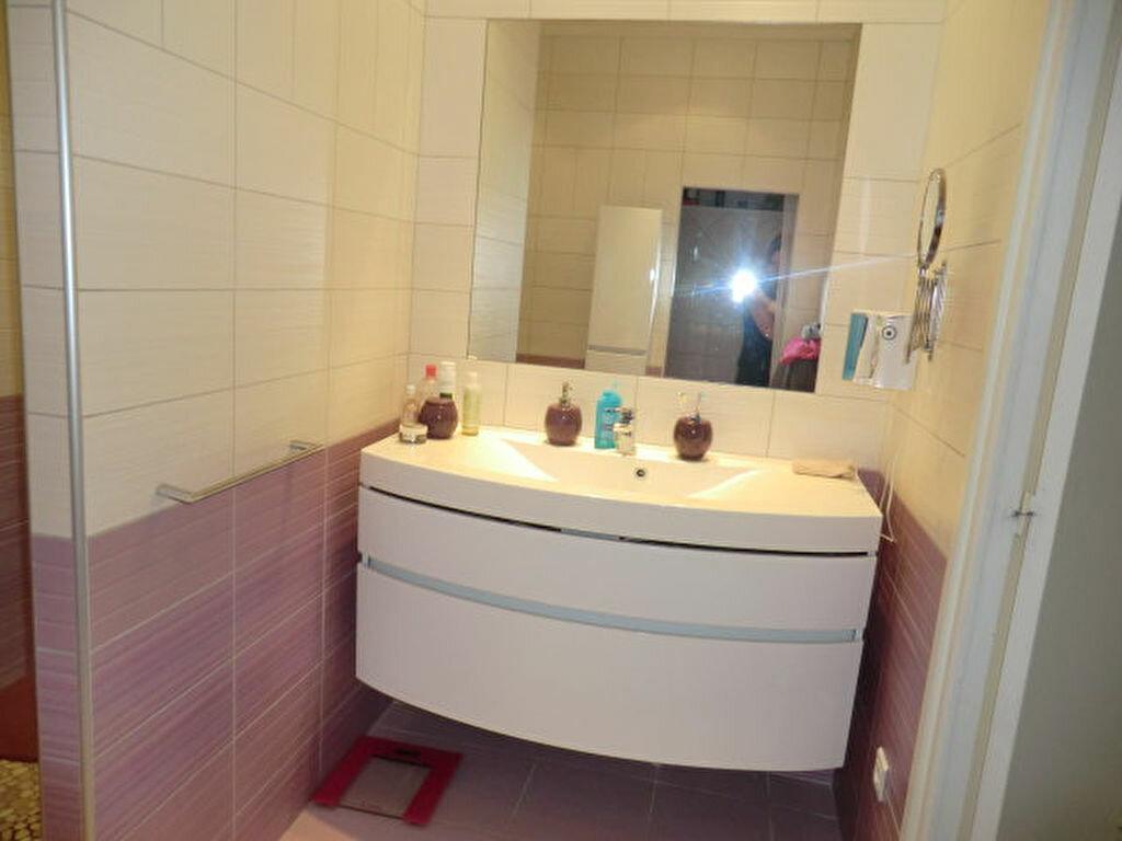 Achat Appartement 5 pièces à Caluire-et-Cuire - vignette-7