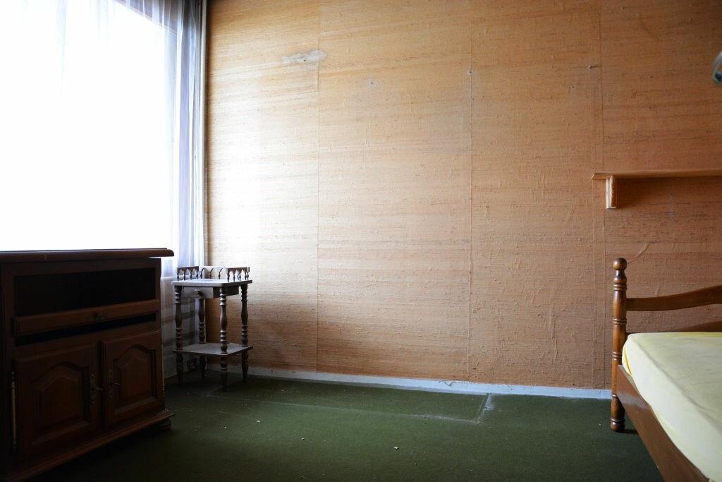 Achat Appartement 4 pièces à Rillieux-la-Pape - vignette-1