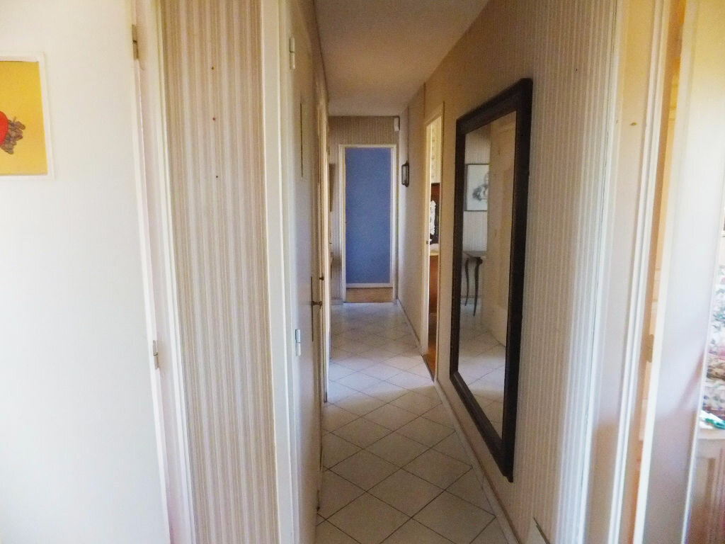 Achat Appartement 5 pièces à Caluire-et-Cuire - vignette-3