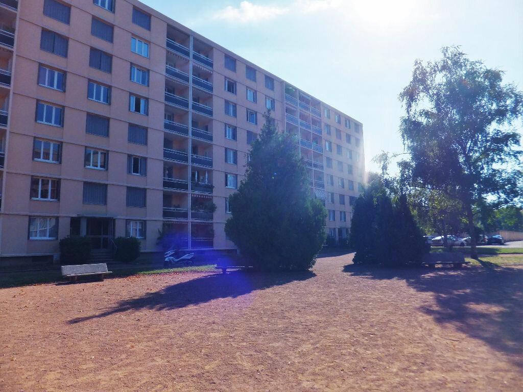 Achat Appartement 5 pièces à Caluire-et-Cuire - vignette-5