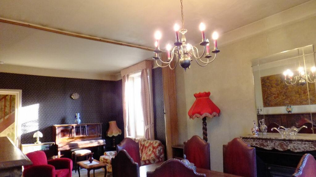 Achat Maison 6 pièces à Caluire-et-Cuire - vignette-3
