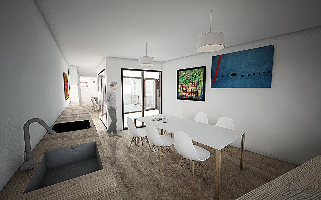 Achat Appartement 5 pièces à Sainte-Foy-lès-Lyon - vignette-7