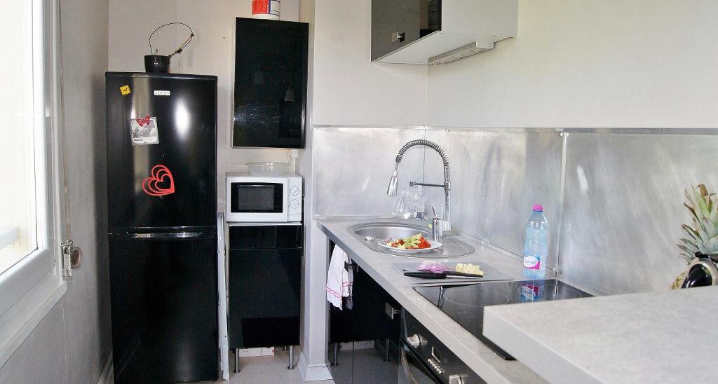 Achat Appartement 2 pièces à Lyon 5 - vignette-2
