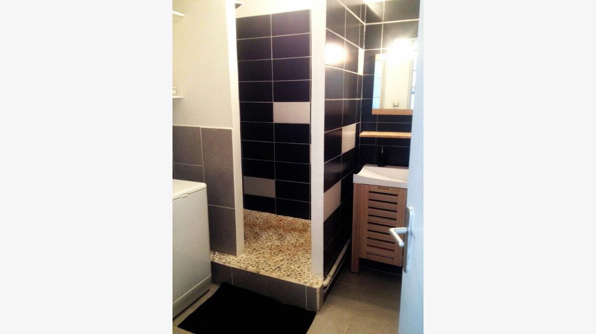 Achat Appartement 2 pièces à Lyon 5 - vignette-6