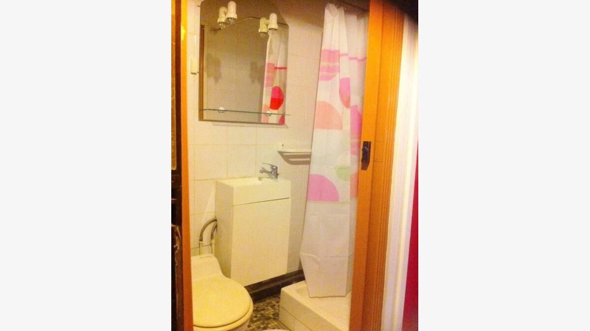 Achat Appartement 1 pièce à Sainte-Foy-lès-Lyon - vignette-5