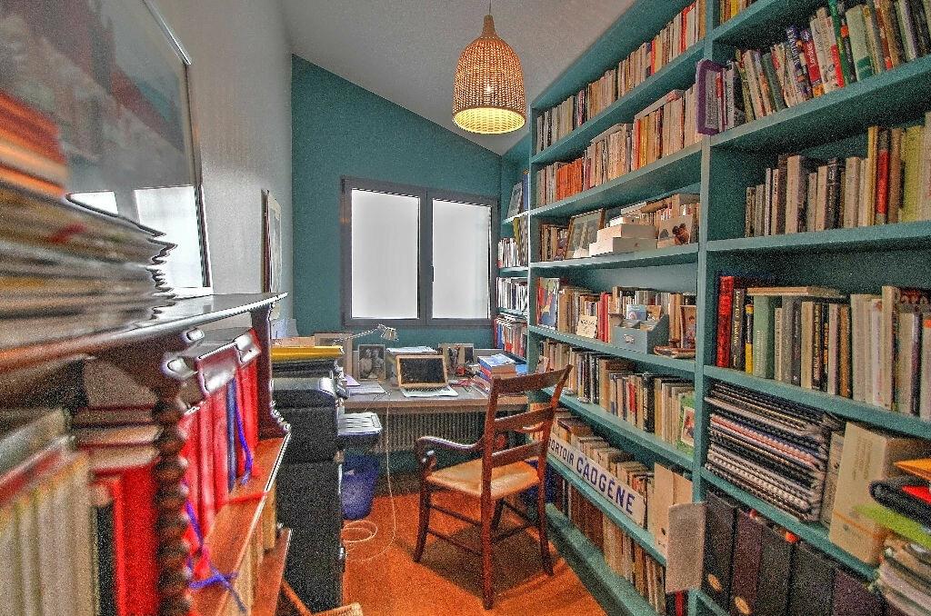 Achat Appartement 5 pièces à Lyon 4 - vignette-7