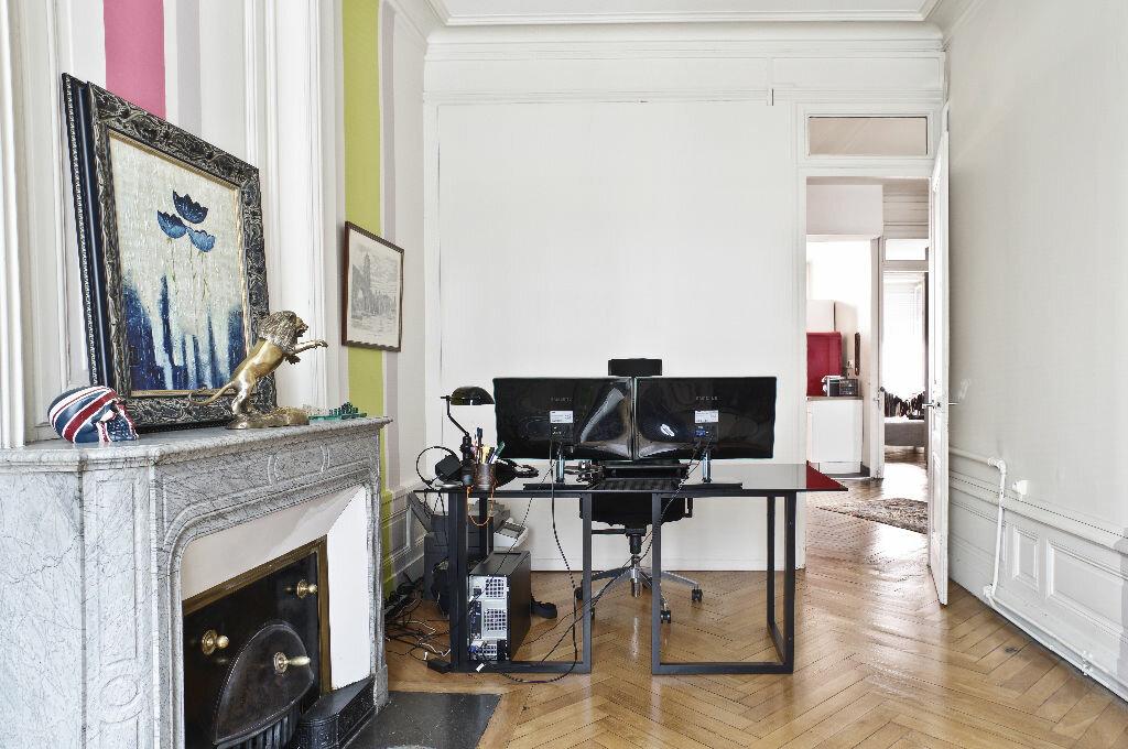 Achat Appartement 3 pièces à Lyon 3 - vignette-9
