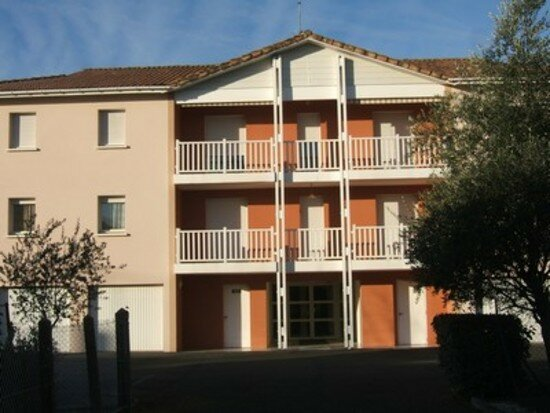 Achat Appartement 3 pièces à Gujan-Mestras - vignette-1