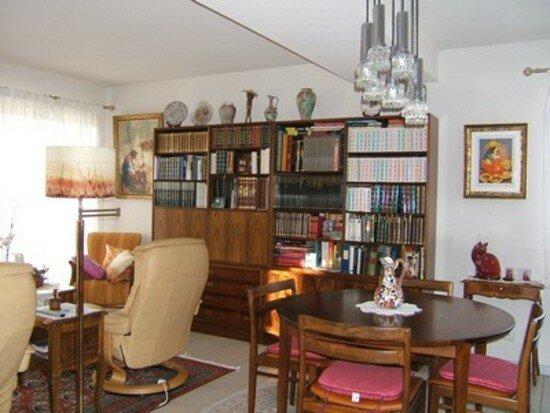 Achat Appartement 3 pièces à Gujan-Mestras - vignette-3