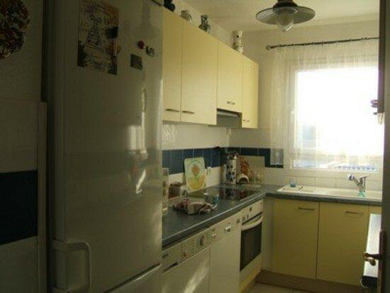 Achat Appartement 3 pièces à Gujan-Mestras - vignette-4