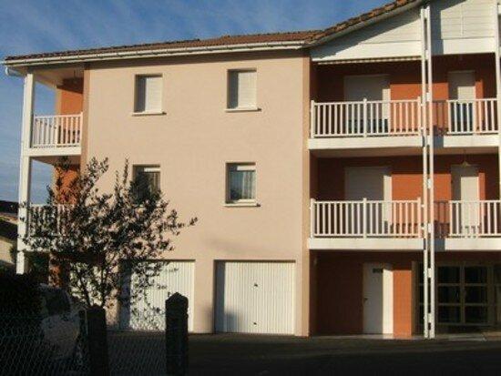 Achat Appartement 3 pièces à Gujan-Mestras - vignette-6