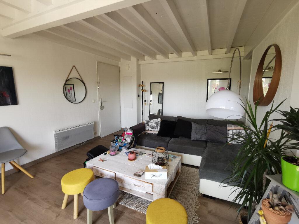 Achat Appartement 3 pièces à Le Teich - vignette-1
