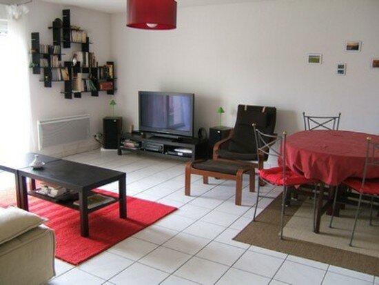 Achat Appartement 4 pièces à Le Teich - vignette-1