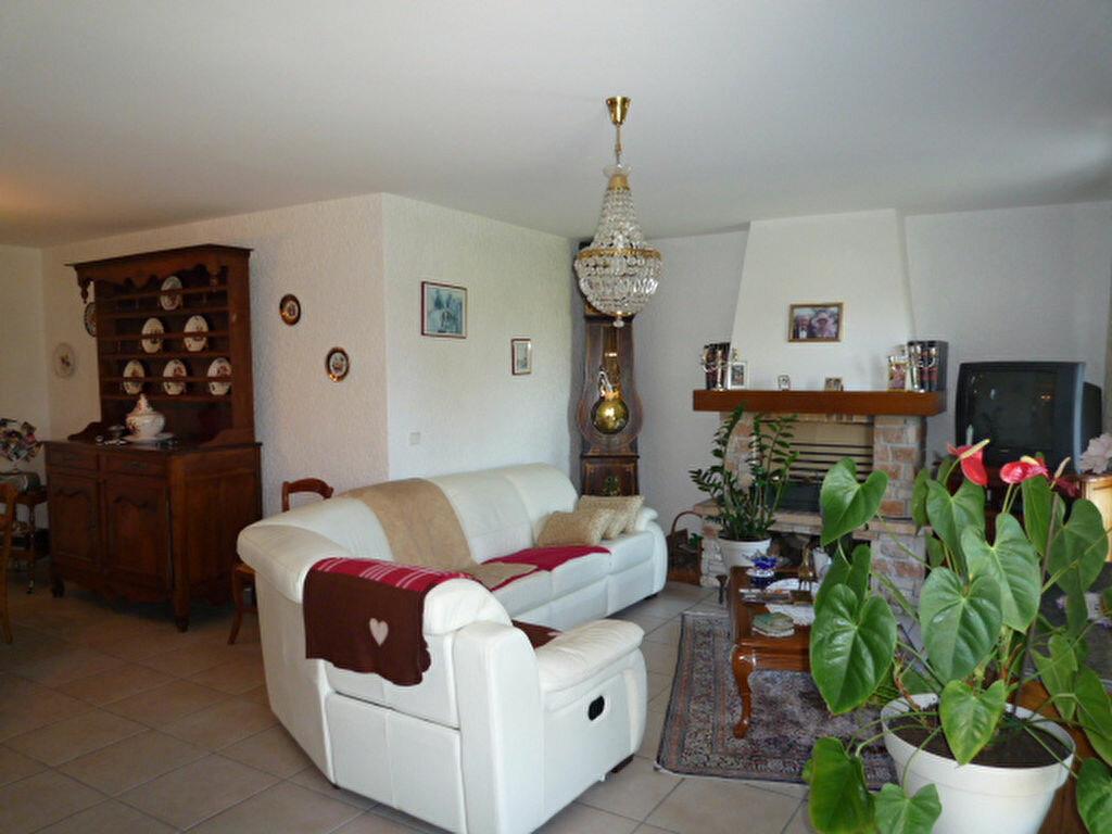 Achat Maison 4 pièces à Gujan-Mestras - vignette-2