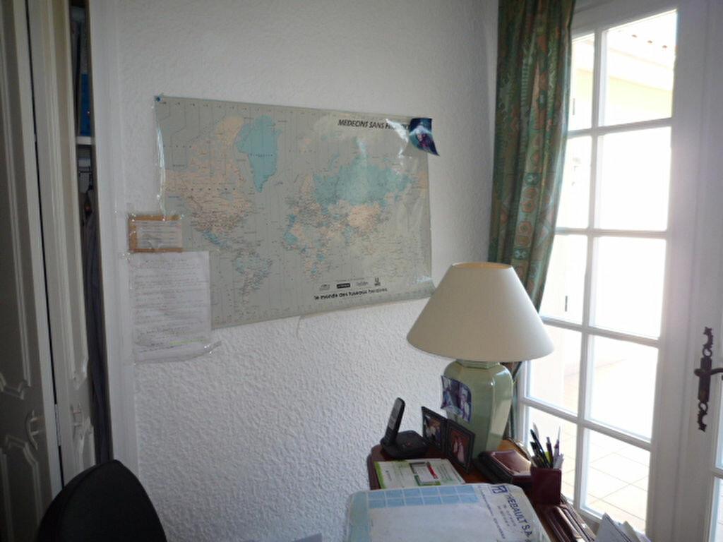 Achat Maison 4 pièces à Gujan-Mestras - vignette-13