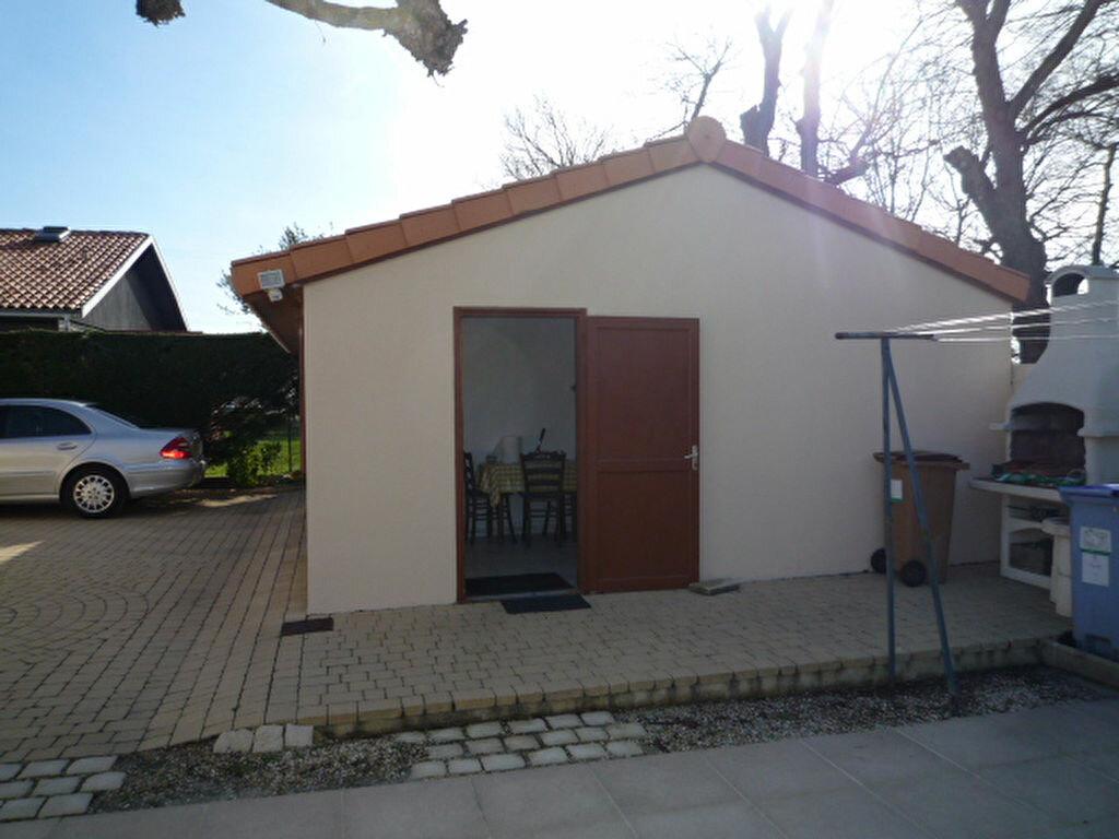 Achat Maison 4 pièces à Gujan-Mestras - vignette-16