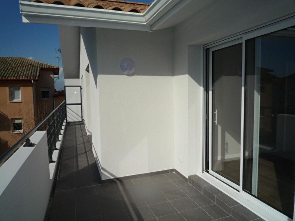 Achat Appartement 4 pièces à Gujan-Mestras - vignette-1