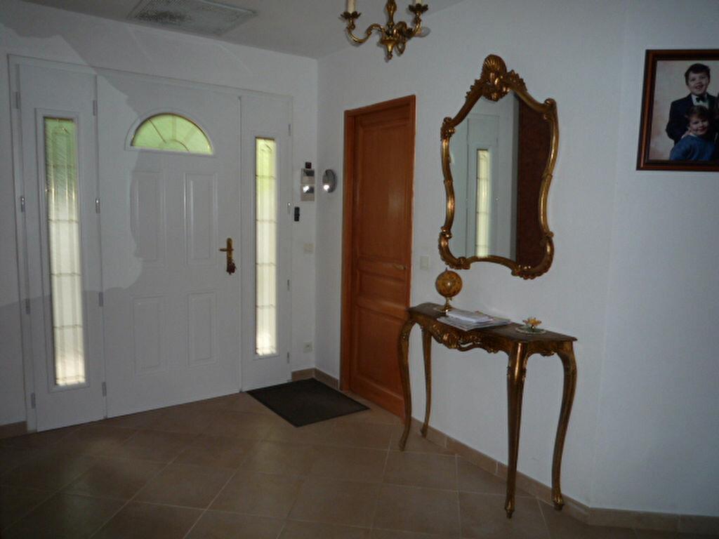Achat Maison 6 pièces à Gujan-Mestras - vignette-8