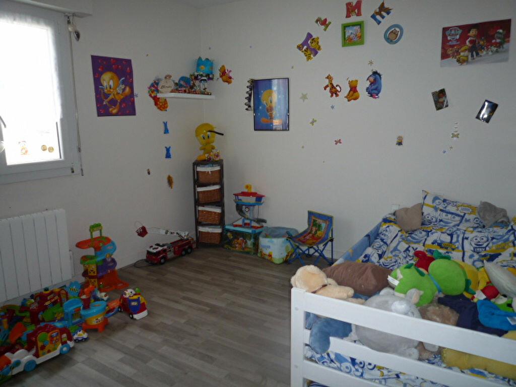 Achat Maison 5 pièces à Gujan-Mestras - vignette-6