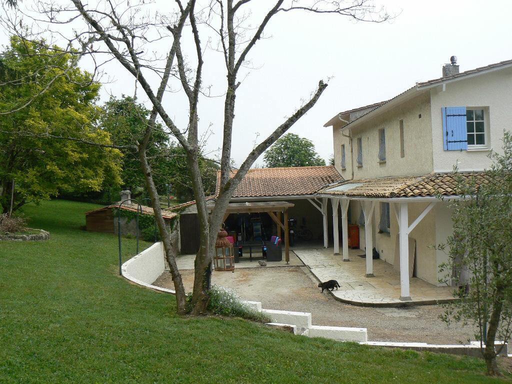 Achat Maison 7 pièces à Baurech - vignette-1