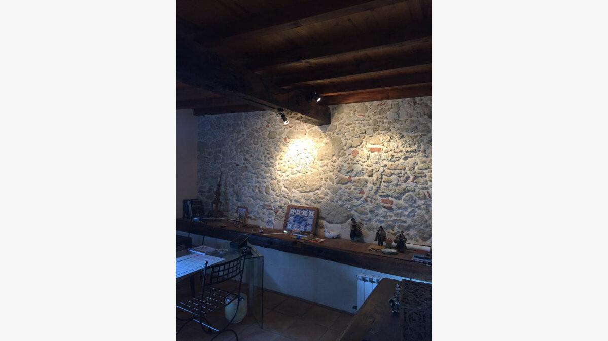 Achat Maison 6 pièces à Castelgaillard - vignette-4