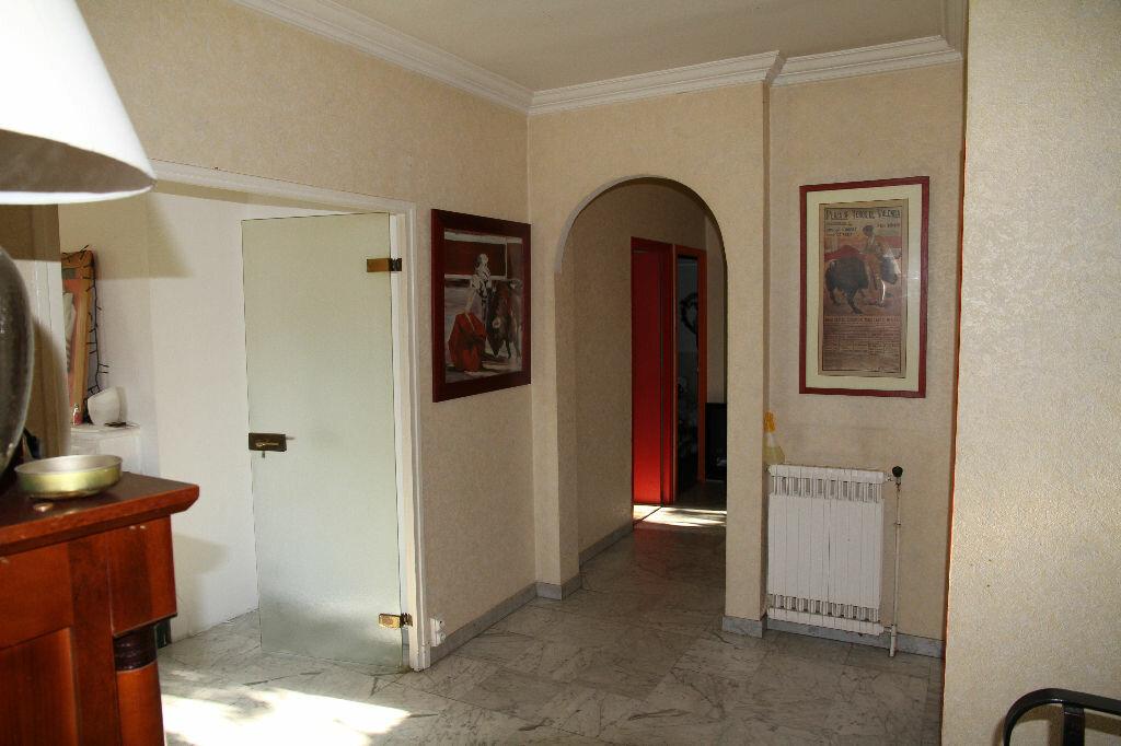Achat Maison 7 pièces à Toulouse - vignette-1