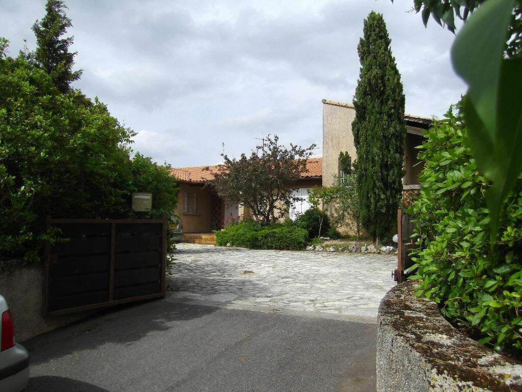 Achat Maison 7 pièces à Castanet-Tolosan - vignette-1
