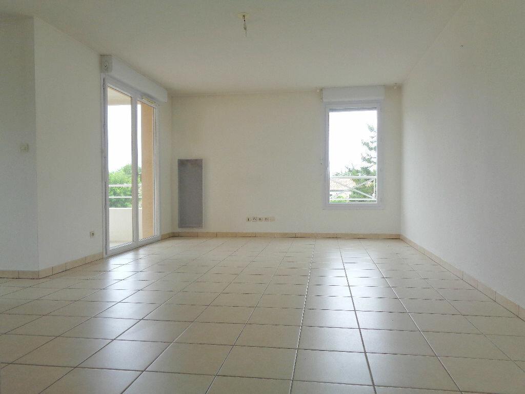 Achat Appartement 3 pièces à Gagnac-sur-Garonne - vignette-1