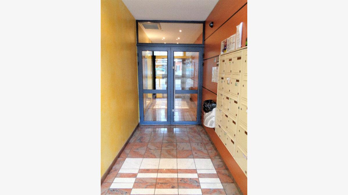 Achat Appartement 2 pièces à Toulouse - vignette-6