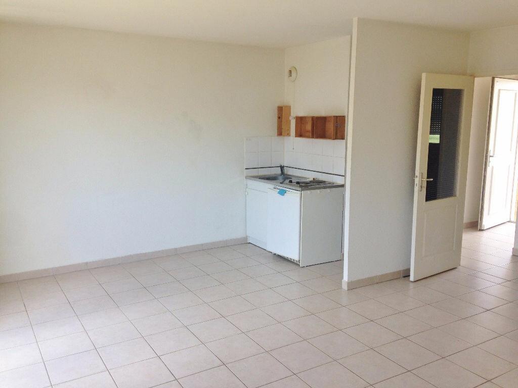 Achat Appartement 2 pièces à Labastidette - vignette-1