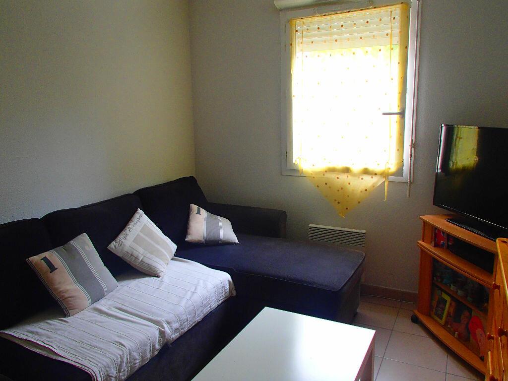 Achat Appartement 3 pièces à Beauzelle - vignette-2