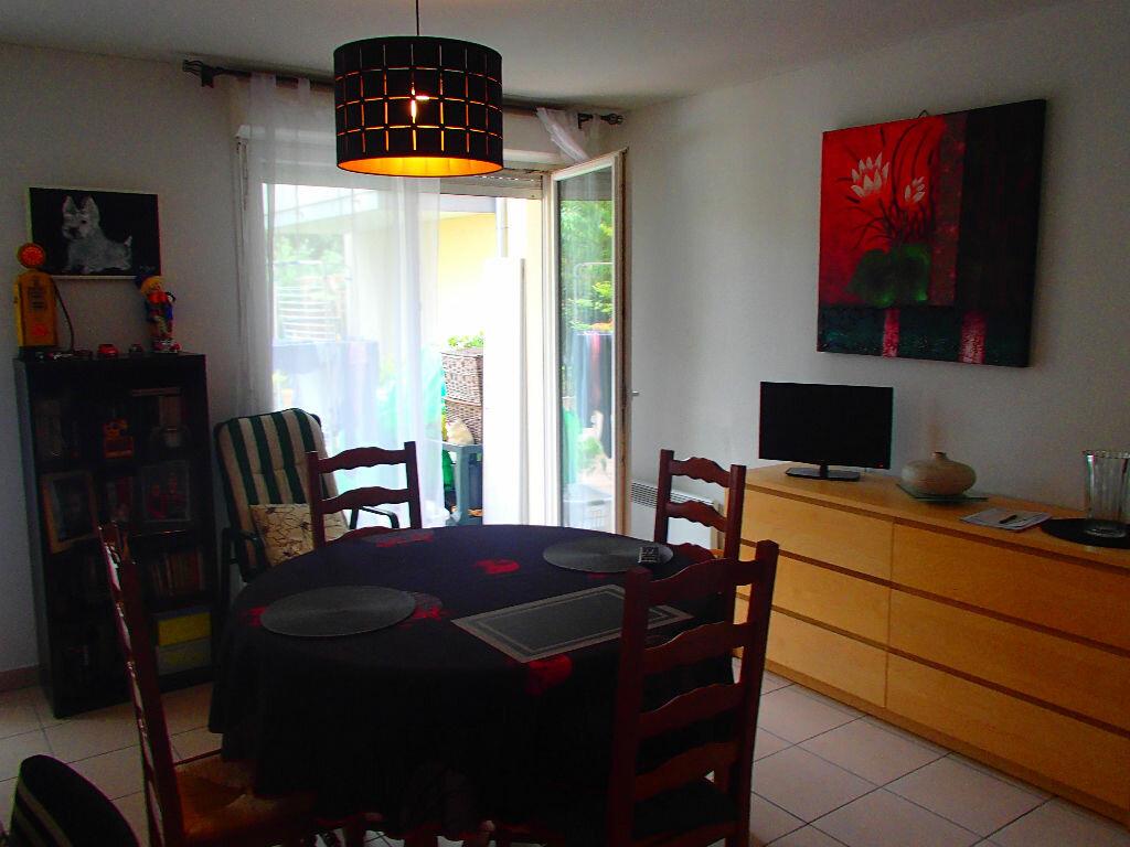 Achat Appartement 3 pièces à Beauzelle - vignette-3
