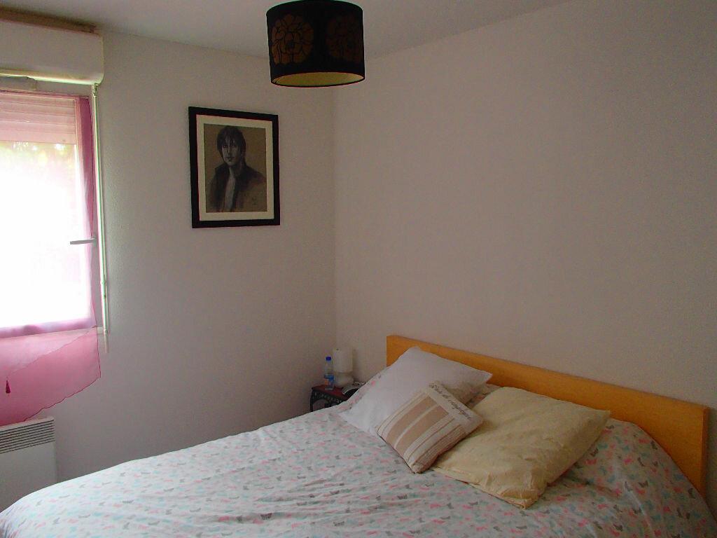 Achat Appartement 3 pièces à Beauzelle - vignette-4