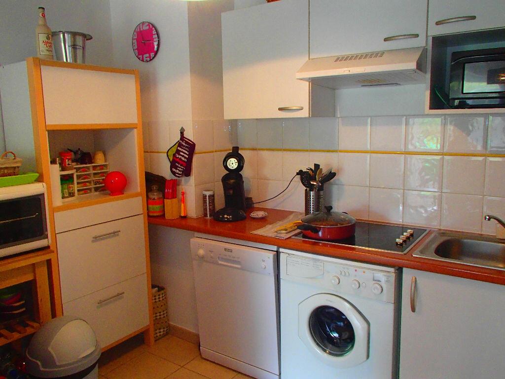 Achat Appartement 3 pièces à Beauzelle - vignette-5