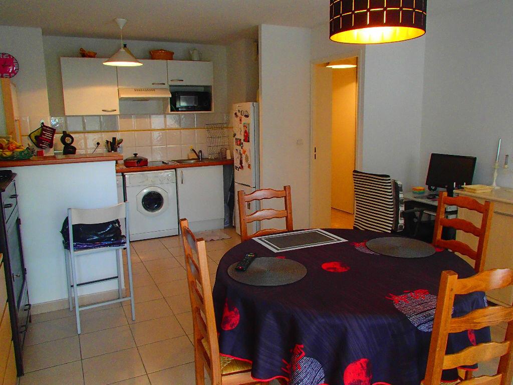 Achat Appartement 3 pièces à Beauzelle - vignette-8