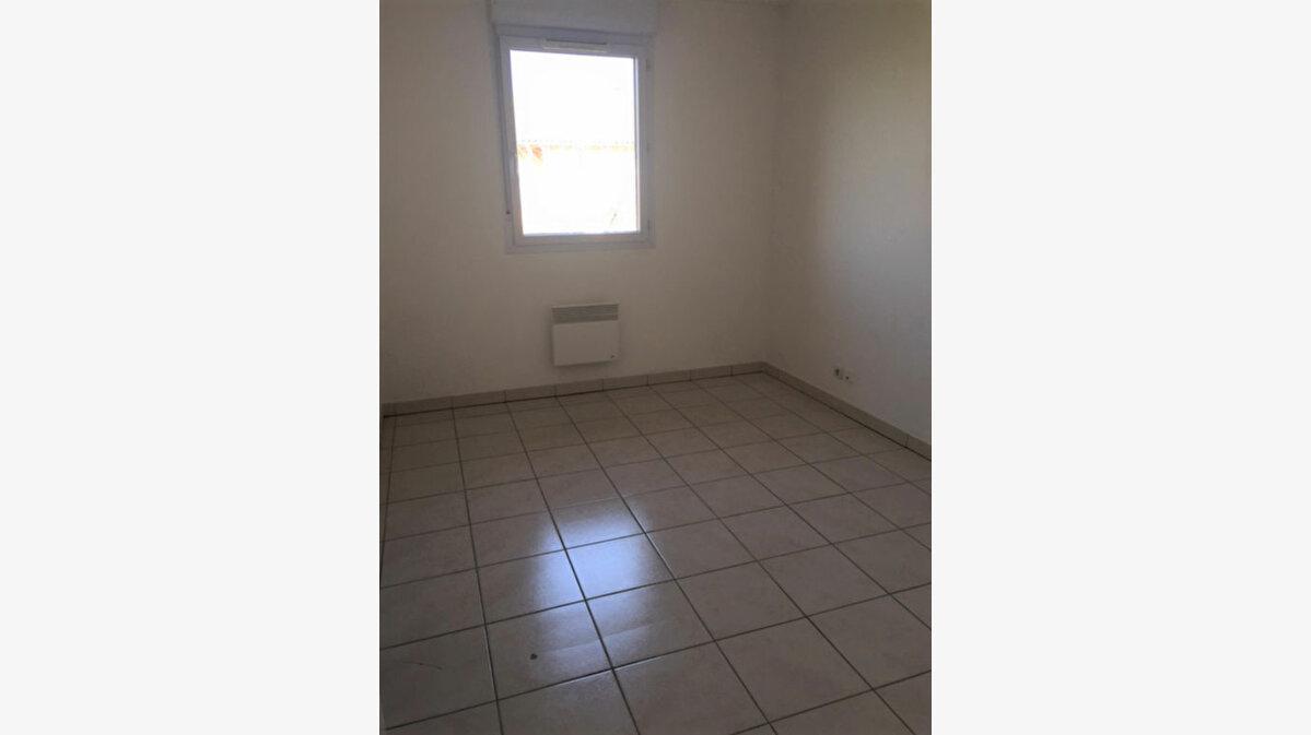 Achat Appartement 2 pièces à Fenouillet - vignette-4